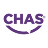 chas